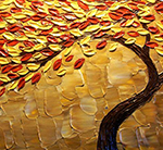 handmade-abstract-tree-oil-paiting-cherry